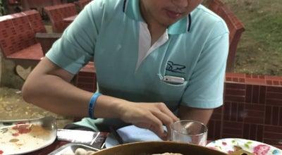 Photo of BBQ Joint ครัวสมหญิง หมูกระทะทองเหลือง at Thailand