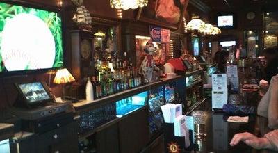 Photo of American Restaurant Sunset Restaurant & Lounge at 625 Greenway Rd Se, Glen Burnie, MD 21061, United States