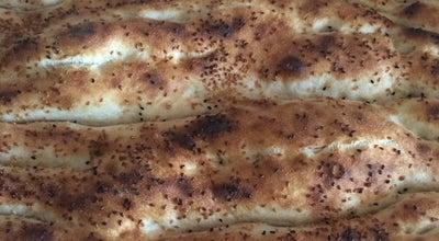 Photo of Bakery Menderes köy ekmeği çarşı fırını at Turkey