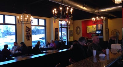 Photo of Cajun / Creole Restaurant Yats Cajun Creole at 60 University Dr, Valparaiso, IN 46383, United States