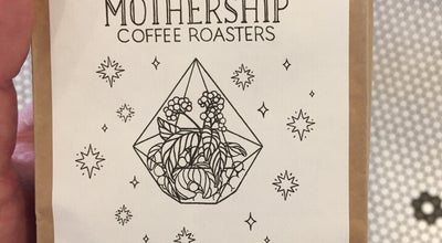 Photo of Coffee Shop Mothership Coffee Roasters at 2708 N Green Valley Pkwy, Henderson, NV 89014, United States