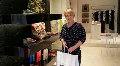 Photo of Boutique MAX&Co. at Bulgaria