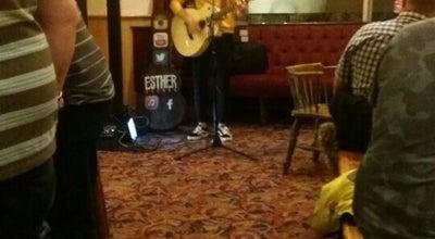 Photo of Pub The Royal Oak at Compton Rd, Wolverhampton WV 3 9, United Kingdom