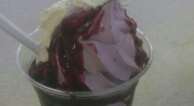 Photo of Ice Cream Shop Royale Crown Custard at 1051 South White Horse Pike, Hammonton, NJ 08037, United States
