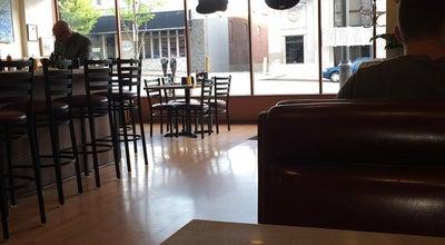 Photo of Breakfast Spot Break-N-Egg Dinner at 7814 Forsyth Bkvd, St Louis, MO 63105, United States