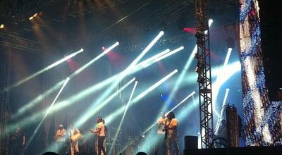 Photo of Music Venue Samba Alagoas at Brazil