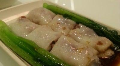 Photo of Chinese Restaurant 潤記茶餐廳 YUN-GEI CANTONESE RESTAURANT at 工业园区西华林街88号 邻瑞广场 -1f, Suzhou, Ji, China