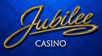 Photo of Casino Jubilee Casino at Av. Revolución 2015, Monterrey 64830, Mexico