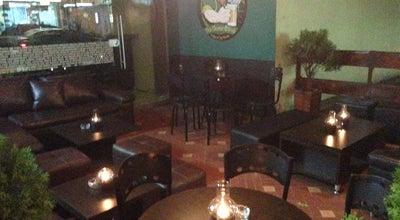 Photo of Bar The Clover Pub! at Av 1e 16a-23 Caobos, Cúcuta, Colombia