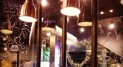 Photo of Coffee Shop Pacamara at Rain Hill, Watthana 10110, Thailand