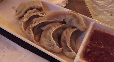 Photo of Tibetan Restaurant Punda Restaurant at 39-35 47th Ave, Sunnyside, NY 11104, United States