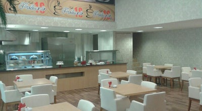 Photo of Cafe Cafe Patisserie10 at Bayir Mah., Karabük 78020, Turkey