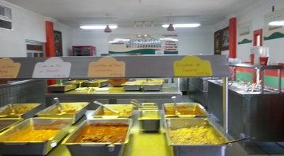 Photo of Restaurant La Cocinita at Av. Insurgentes #313 Col. Playas Del Sol., Mazatlan 82148, Mexico