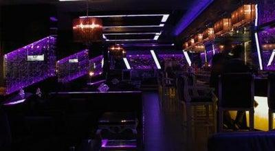 Photo of Lounge Escape Moda Bar at Бул. България 39, Пловдив, Bulgaria