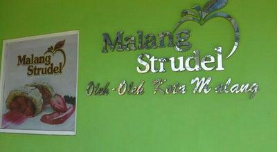 Photo of Chinese Restaurant ISTANA Chinese Cuisine at Jl. Raya Singosari, Singosari, Indonesia