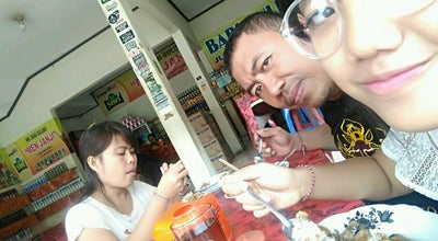 Photo of BBQ Joint Babi Guling Men Janji at Jalan Raya Luwus, Badung, Indonesia