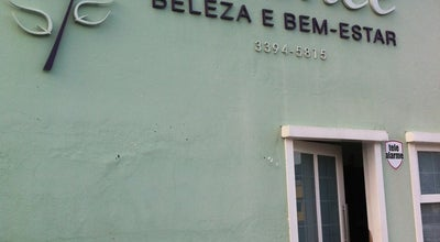 Photo of Spa Essence Beleza E Bem-Estar at Brazil