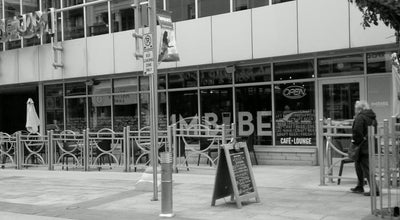 Photo of Gastropub Imbibe Food/Drink at 10 King St. W., Kitchener, ON N2G 1A3, Canada