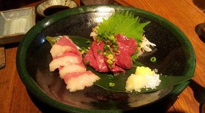 Photo of Dumpling Restaurant 肉汁餃子製作所 ダンダダン酒場 調布店 at 布田1-34-1, 調布市 182-0024, Japan