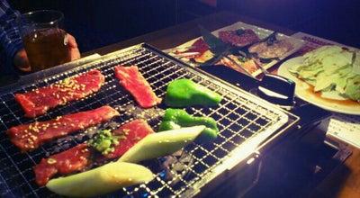 Photo of BBQ Joint 昭和ホルモン亭 さくらんぼ東根駅前店 at Japan