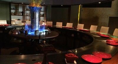 Photo of Steakhouse リゾートレストラン  シカン at 前田南町1-12-16, 豊橋市 440-0851, Japan