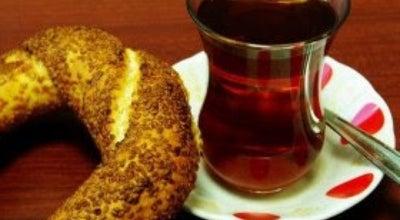 Photo of Tea Room meydan çay salonu at Turkey
