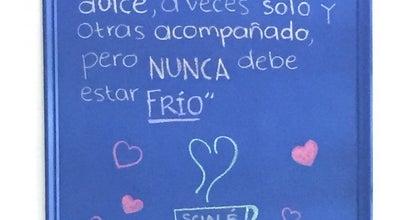 Photo of Breakfast Spot Scialé Caffe & Gelato at Miguel Hidalgo #1565, Saltillo 25204, Mexico