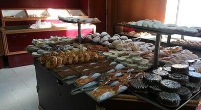 Photo of Bakery Pancal at 21 De Mayo 1547, Punta Arenas, Chile