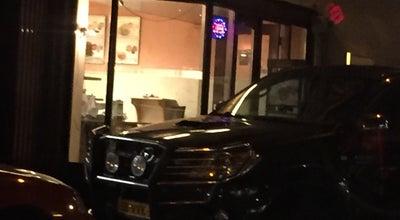 Photo of Snack Place Eethuis & afhaalcentrum Deniz at Stationsweg 72, Alkmaar, Netherlands