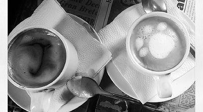 Photo of Cafe Café-tal Apan at Constitución, Coatepec 91500, Mexico