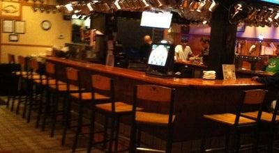Photo of American Restaurant St. Maarten Cafe at 1400 Wertland St, Charlottesville, VA 22903, United States