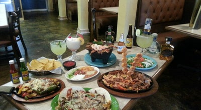 Photo of Mexican Restaurant Fiesta Cancun at 1408 85th Ave N, Brooklyn Park, MN 55444, United States