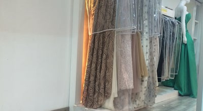 Photo of Boutique Strass at Ave D'afrique, Menzah V, Tunisia
