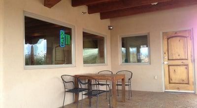 Photo of Mexican Restaurant El Parasol at 298 Dinosaur Trl, Santa Fe, NM 87508, United States