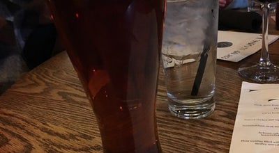 Photo of Wine Bar Fusion 40-83 at 115 Miami St, Urbana, OH 43078, United States