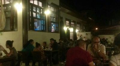 Photo of Cafe Burdur Şehir Kulübü at Eski Belediye Sokagi, Burdur, Turkey