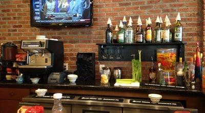 Photo of Breakfast Spot Another Broken Egg Cafe at 4745 Ashford Dunwoody Rd, Atlanta, GA 30338, United States