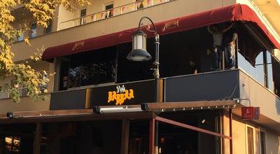 Photo of Pub Nostra Cafe Pub at Yalı Mahallesi Fırıncı Sokak 3/3 Maltepe, Turkey