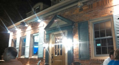 Photo of Burger Joint Herbs Tavern at 19925 Detroit Rd, Rocky River, OH 44116, United States