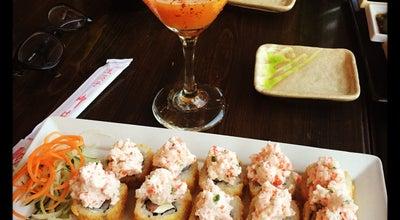 Photo of Sushi Restaurant Ninigi at Periférico De La Juventud3102, Chihuahua, Mexico