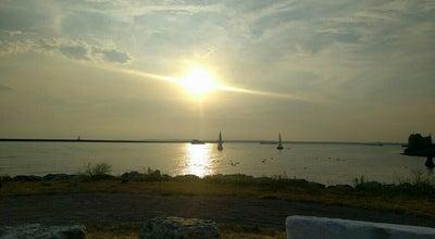 Photo of Lake Lake Erie at Lake Erie, near Buffalo, NY 14203, United States