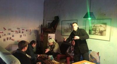 Photo of Art Gallery АРТ-пространство at Толстого, 7, Витебск, Belarus