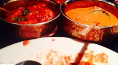 Photo of Indian Restaurant Mahek Restaurant & Lounge at 9470 120th Street, Surrey, BC V3V 4B9, Canada