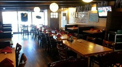 Photo of Sushi Restaurant Creasian at 207 W Main Ave, Morgan Hill, CA 95037, United States