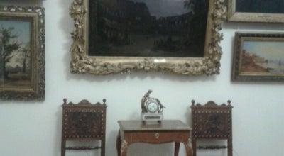 Photo of History Museum Краеведческий музей at Ул. Фрунзе, 41, Таганрог, Russia