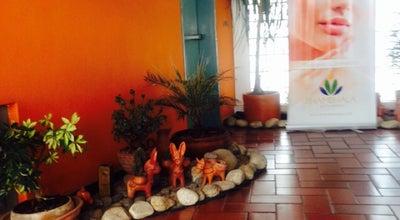 Photo of Spa Shambhala Spa at Quito, Ecuador
