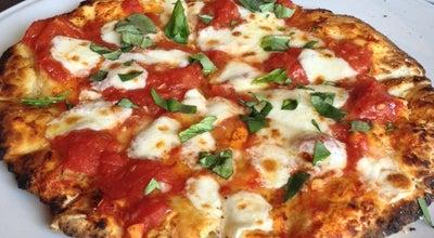 Photo of Italian Restaurant Osteria Rossa at 16 Monroe Center St Ne, Grand Rapids, MI 49503, United States