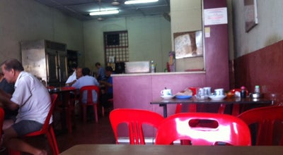 Photo of Breakfast Spot Ameng at Depan Bomba, Johor 85000, Malaysia