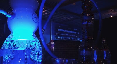 Photo of Hookah Bar LOFT Nargilia Lounge Mytishchi at Благовещенская 4, Мытищи, Russia