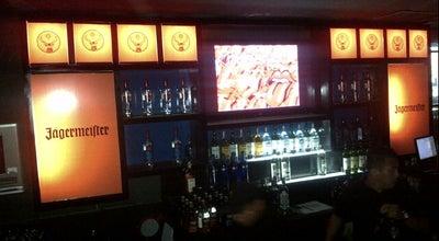 Photo of Nightclub Rolings Tone at Circunvalación Sur, Guayaquil, Ecuador